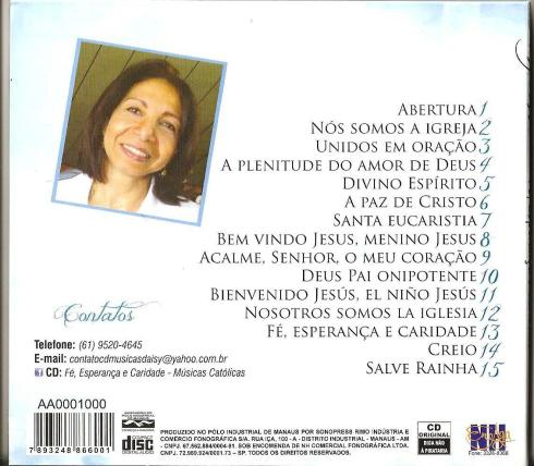 CD DAISY COSTA (2)