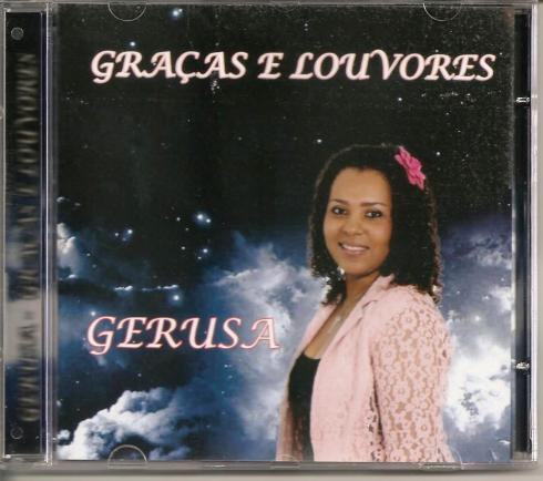 CD-GRAÇAS E LOUVORES-GERUSA FIRMINO (1)