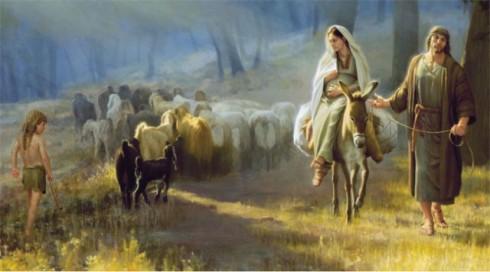 jose-maria-viagem-jesus