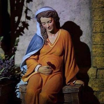 maria-gravida-linda